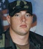 Army Cpl. William T. Warford III  Died September 5, 2007 Serving During Operation Iraqi Freedom  24, of Temple, Texas; assigned to the 215th Brigade Support Battalion, 3rd Brigade Combat Team, 1st Cavalry Division, Fort Hood, Texas; died Sept. 5 in Dujayl, Iraq, of wounds sustained from an improvised explosive device.