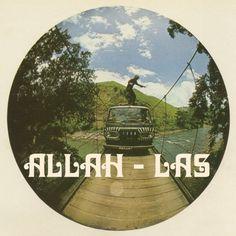fresh, funk, northern soul, mod indie love it Llamas, Sound Of Music, My Music, Indie Music, Music Stuff, Surf Music, Vinyl Sleeves, Rock Sound, Psychedelic Rock