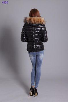 22b40e42e60a Moncler Boots On Sale Moncler Jackets