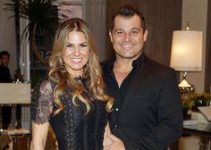 Acontece em janeiro de 2015 a quarta edição do gala beneficente da BrazilFoundation, em Miami.