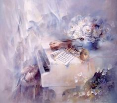Willem Haenraets	>> Like a song