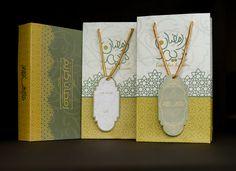 GIFT BOX on Behance Wedding Doorgift, Ramadan Poster, Behance, Packaging, Box, Creative, Gifts, Painting, Snare Drum
