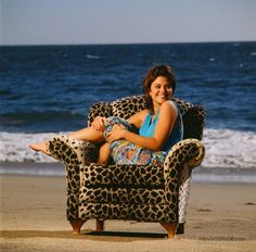 """A gallery of """"Sunset Beach"""" publicity stills and other photos. Featuring Susan Ward, Laura Harring, Clive Robertson, Hank Cheyne and others. Outdoor Sofa, Outdoor Decor, Tv, Sunset Beach, Celebrities, Soap, Opera, Feather, Twitter"""