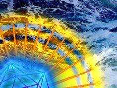 Webinar: PLWZ-14: Einbringung der Lichtwässer