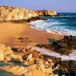 Estos son los 10 destinos turísticos más buscados por los viajeros mexicanos, de acuerdo con el sitio travelocity.com.mx.