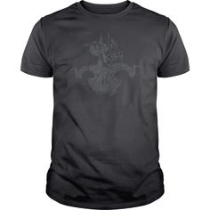 Hobbit Goblin King Symbol T Shirts, Hoodies. Get it now ==► https://www.sunfrog.com/Movies/Hobbit--Goblin-King-Symbol-Dark-Grey-Guys.html?57074 $26