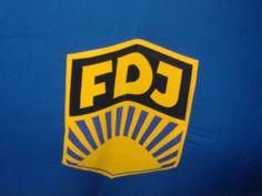 Jung Pioniere und FDJ - DDR-Museum-Steinhude