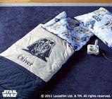Star Wars™ Darth Vader™ Sleeping Bag with pillow case $100
