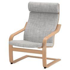 POANG πολυθρόνα - IKEA