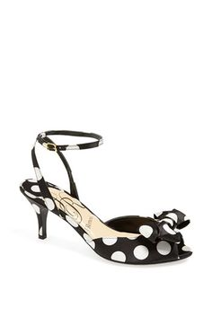 J. Reneé 'Cha Cha' Sandal | Nordstrom Alternative shoe