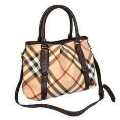 Burberry bag B2905 [Bbag05] - $216.00 : Authentic Burberry Scarf Sale:High Quality And Lower price