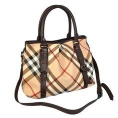 Burberry Bag B2905 Bbag05 216 00 Authentic Scarf High Quality