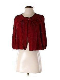 Check out this great item by Ann Taylor I found on thredUP!