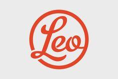 http://kentanabe.com/wordpress/wp-content/uploads/leo_ferguson_logo_for_thumbnail.jpg