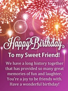 happy birthday wishes for a friend ~ happy birthday wishes . happy birthday wishes for a friend . happy birthday wishes for him . Happy Birthday Wishes For A Friend, Happy Birthday Wishes Quotes, Happy Birthday Wishes Cards, Birthday Wishes And Images, Wishes For Friends, Happy Birthday Pictures, Birthday Message For Friend, Birthday Images, Best Friend Birthday Quotes