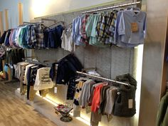 so many great new Fall pieces by Mayoral for toddler boys and big boys!