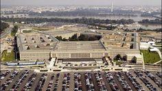 El Pentágono cambia su táctica para enfrentar al Estado Islámico: James Mattis, jefe del Ministerio de Defensa norteamericano, señaló que…