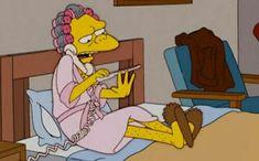 simpsons thesimpsonsfan The Simpsons Homer Simpson - simpsons Cartoon Icons, Cartoon Memes, Funny Memes, Funny Pics, Funny Comebacks, Cartoon Drawings, Cartoon Art, Cartoon Characters, Fictional Characters
