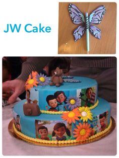 cake pedro e sofia testemunhas de jeova - Pesquisa Google