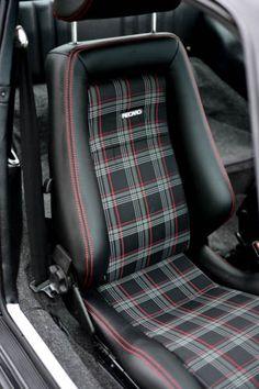 80 911 SC, Lightly Modified - Rennlist - Porsche Discussion Forums