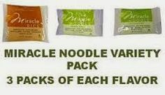 Shirataki Noodles, Pasta Noodles, Miracle Noodles, Lose Weight, Weight Loss, How To Slim Down, Perfect Food, Glutenfree, Walmart