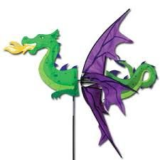 fly dragons windsock - Google Search