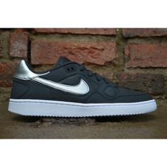 Nike Son of Force 616775-007