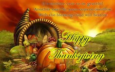http://www.allfestivalcelebration.com/wp-content/uploads/2014/11/Thanksgiving-Day-Picture-Messages-5.jpg