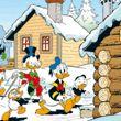 donald duck Donald Duck, Bowser, Films, Website, Fictional Characters, Art, Art Background, Movies, Kunst
