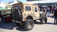 Old Jeep, Jeep Tj, Jeep Dodge, Jeep Wrangler Jk, Jeep Truck, 4x4, Jeep Sport, Military Jeep, Jeep Wave