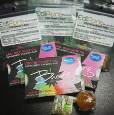 Pick up CBD edibles for only a $16 donation!!! So yummy and help you feel relaxed and relieve pain!!! #cbd #edibles #medibles #yummy #candies #medicated #collective #sandiego #mmj