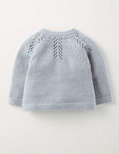 Child Knitting Patterns Cuddly