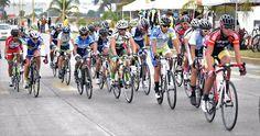 Arranca la Copa Federación de Ciclismo de Ruta en Aguascalientes ~ Ags Sports