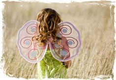 Nurturing a healthy body image in our girls Ballisty Ballisty Fry Liu Snyder Atkinson Curtis Curtis Hoffman Bellanca Bellanca Oberst Lippi Lippi Adkinson Healthy Body Images, Angel Images, Fairy Crafts, Abraham Hicks Quotes, Highly Sensitive, Our Girl, Best Mom, Cool Words, Pretty In Pink