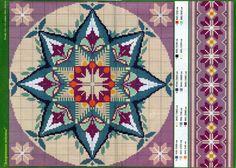 Gallery.ru / Фото #9 - №279(13) - irinask Celtic Cross Stitch, Tiny Cross Stitch, Cross Stitch Pillow, Cross Stitch Boards, Cross Stitch Samplers, Cross Stitch Designs, Cross Stitching, Cross Stitch Embroidery, Embroidery Patterns