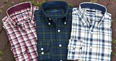 Rebajas Camisas Rushmore | Blog Camisas Rushmore
