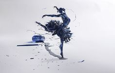 Digital art selected for the Daily Inspiration - Buscar con Google