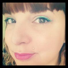 Make Up, New York, Makeup, New York City, Nyc, Bronzer Makeup