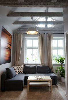 Apartamenty Leszno, wynajem nowych w pełni wyposażonych apartamentów