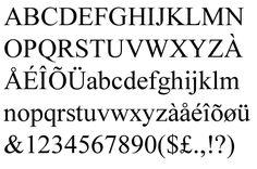 Résultats de recherche d'images pour «typographie time»