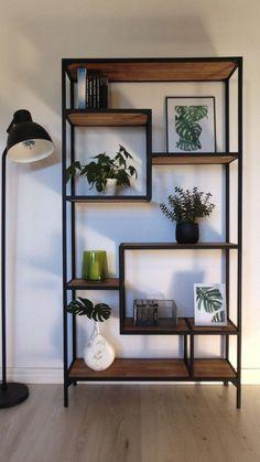 Quote Na Allegro Pl Za Z Tera - Loft-Regata ; na allegro pl za z tera - Quote - loft-regata ; Quote Na Allegro Pl Za Z Tera – Loft-Regata ; na allegro pl za z tera – Quote – regata-l… Welded Furniture, Loft Furniture, Iron Furniture, Home Decor Furniture, Furniture Design, Furniture Outlet, Furniture Ideas, Diy Bedroom Decor, Living Room Decor