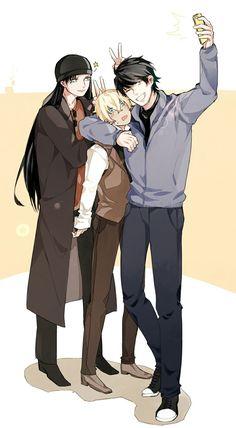 Watch anime online in English. Reborn Katekyo Hitman, Hitman Reborn, Detective Conan Black Organization, Dc Police, Undercover Agent, Gosho Aoyama, Greatest Mysteries, Magic Kaito, Case Closed