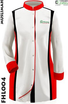 Looking for custom made uniform t shirt for corporate need in Malaysia? We offer custom made printing incl. 03 6143 5225 via WhatsApp 010 3425 700 Looking for custom made uniform t shirt for corporate need in Polo Shirt Colors, Yellow Polo Shirt, Green Polo Shirts, Printed Polo Shirts, Grey Shirt, Corporate Shirts, Corporate Uniforms, Tumblr, Custom Golf Shirts