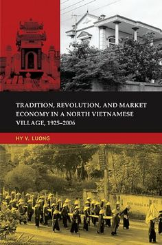 This weeks Bookshelf Spotlight is for about Vietnamese Revolutions. For more information/examples: http://www.cseashawaii.org/2014/05/vietnamese-revolutions/ #SeaBookshelfSpotlight #VietNam #Revolutions