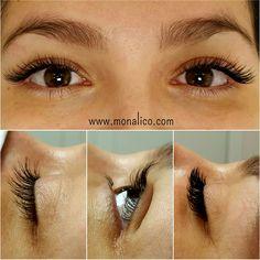 Natural Photoshoot, Skin Photo, Eyebrows On Fleek, Hair Art, Eyelash Extensions, Eyelashes, Skincare, Eyes, Lifestyle