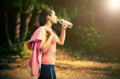 hydration #beautyproducts #funds #sellingproducts #buynow #healthcare #beautycare