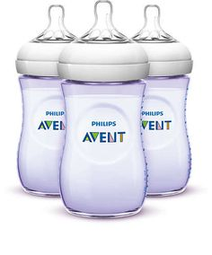 http://www.babyboyeasteroutfits.com/category/avent-bottles/ The most natural way to bottle feed