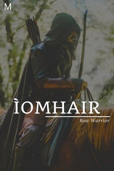 Iomhair meaning Bow Warrior names boy biblical names boy black names boy country names boy spanish names boy strong names boy uncommon Unusual Words, Rare Words, Biblical Baby Names Boy, Southern Baby Names, Aesthetic Names, Unisex Baby Names, Name Inspiration, Pretty Names, Book Names