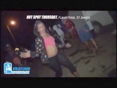 GRAMPA WINE GANGUNJAH NEVADYE official music video