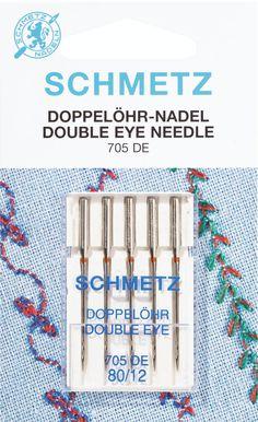 14_SCHMETZ_Double Eye_705 DE
